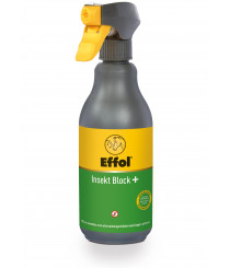 Insektspray Effol Horse Fly Blocker 500 ml