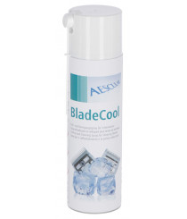 Aesculap Cool Spray 500 ml